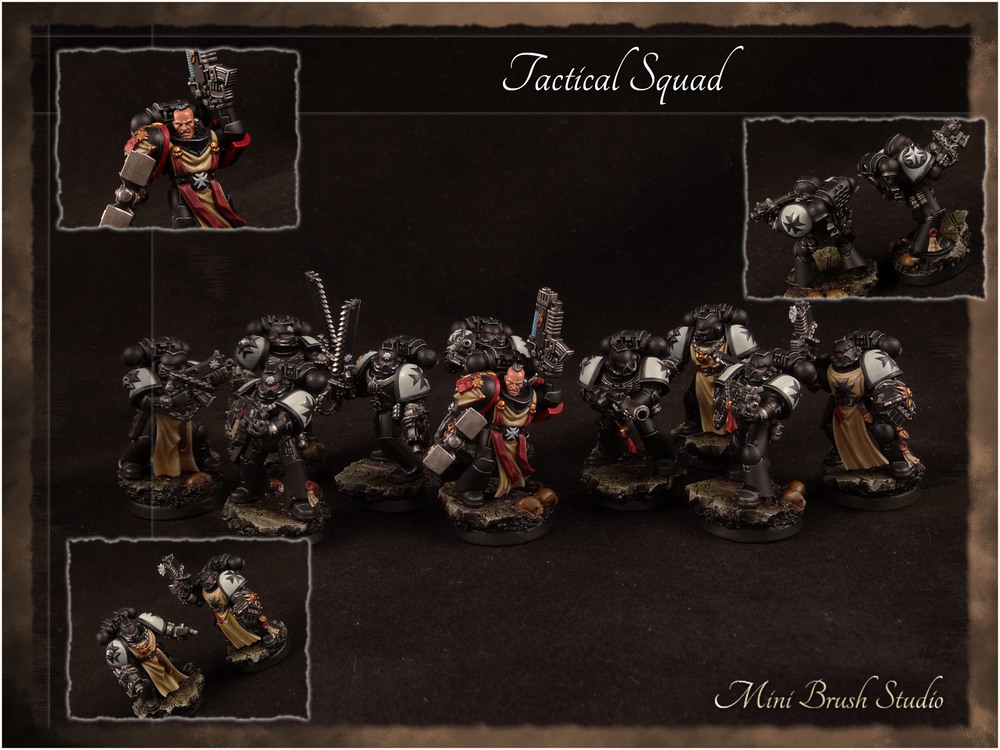 Tactical Squad ( Black Templars ) 11 v7.jpg