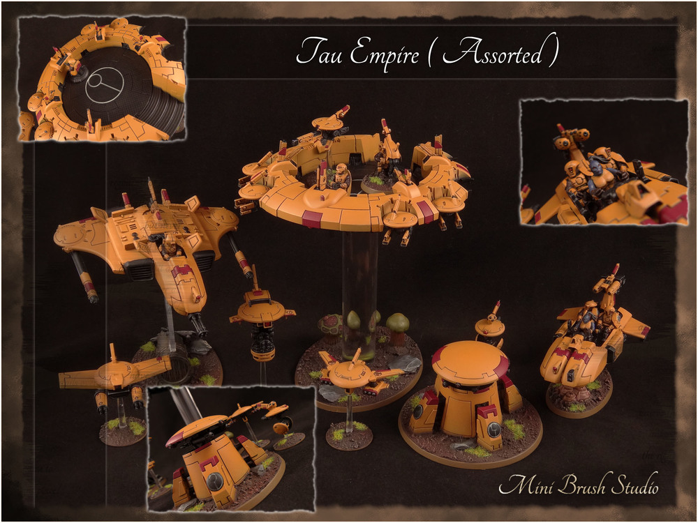 Tau Empire ( Assorted ) 2 v7.jpg
