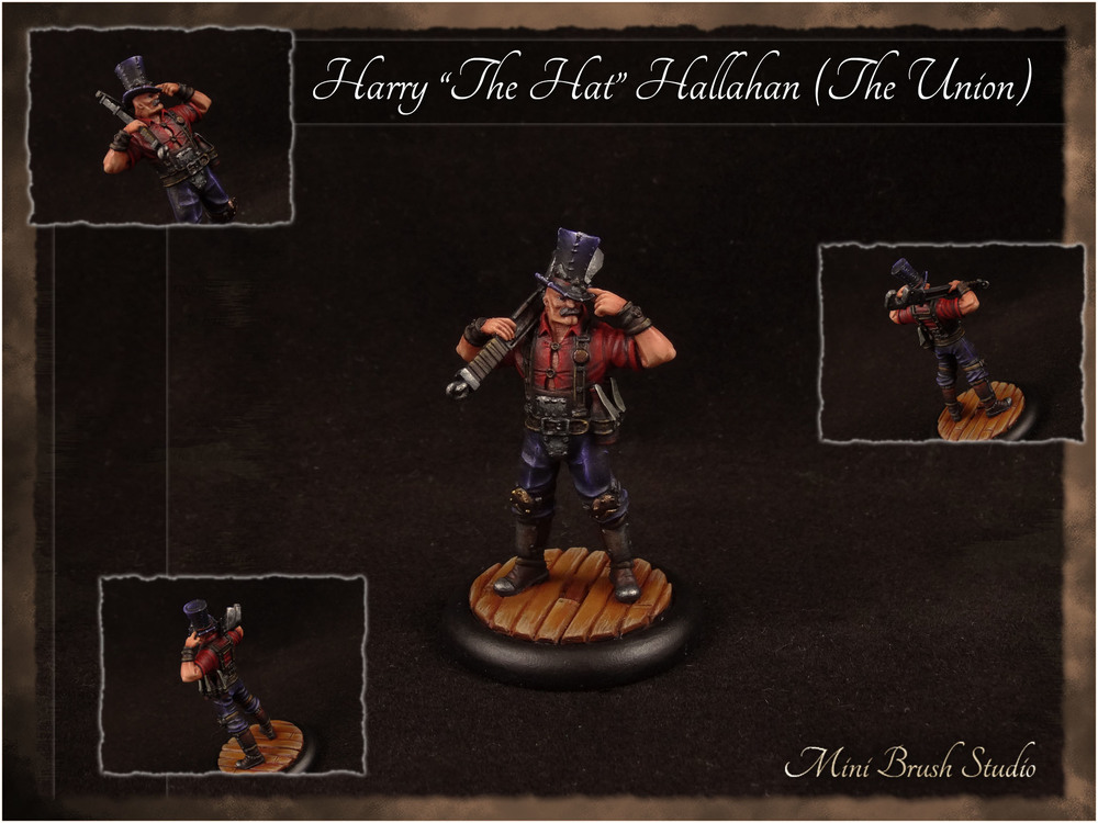 Harry `The Hat` Hallahan 1 v7.jpg