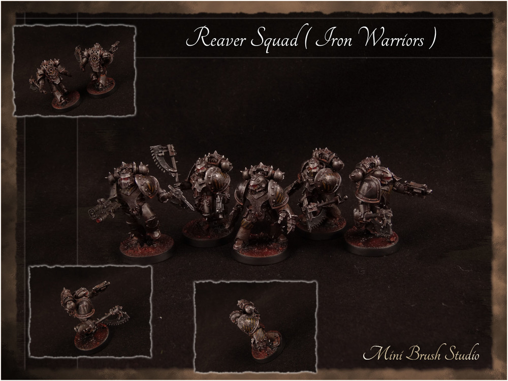 Reaver Attack Squad ( Iron Warriors ) 2 v7.jpg