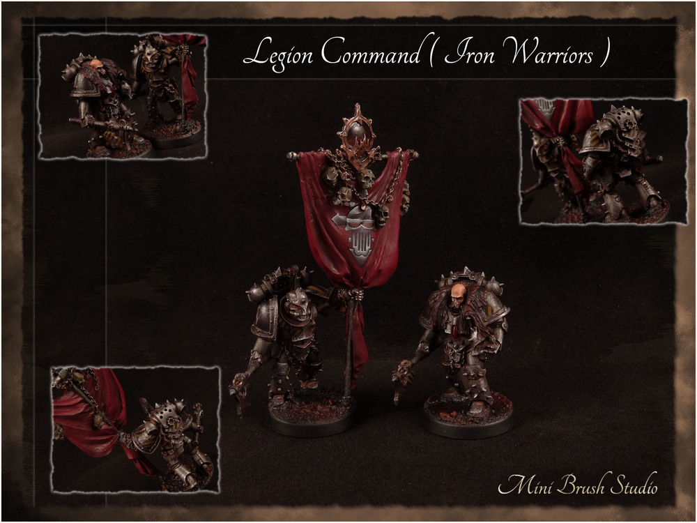 Legion Command ( Iron Warriors ) 2 v7.jpg