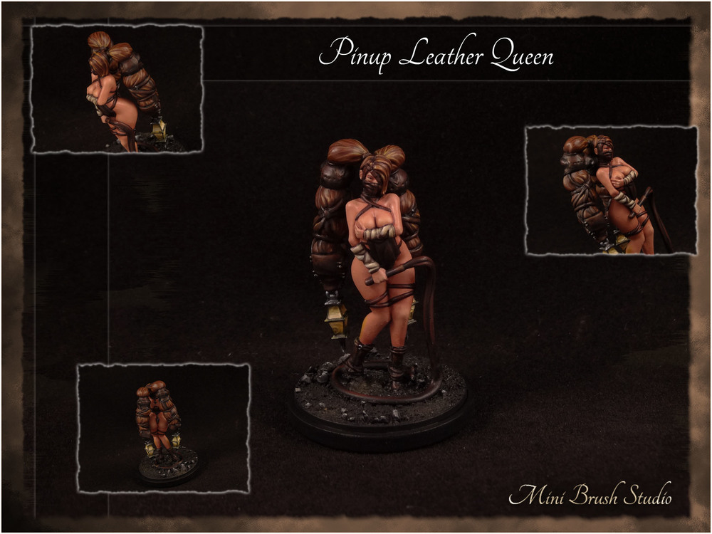 Pinup Leather Queen 1 v7.jpg