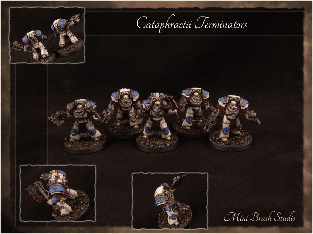 Cataphractii Pattern Terminators 4 ( World Eaters ) v7.jpg