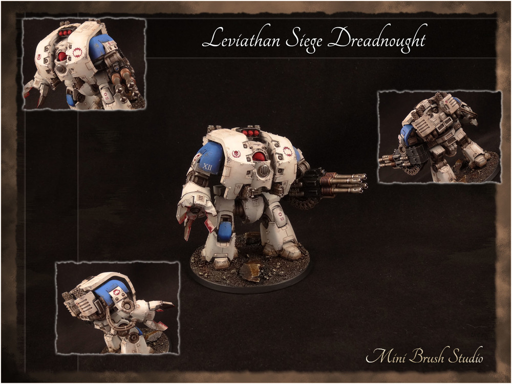 Leviathan Siege Dreadnought ( World Eaters ) 1 v7.jpg