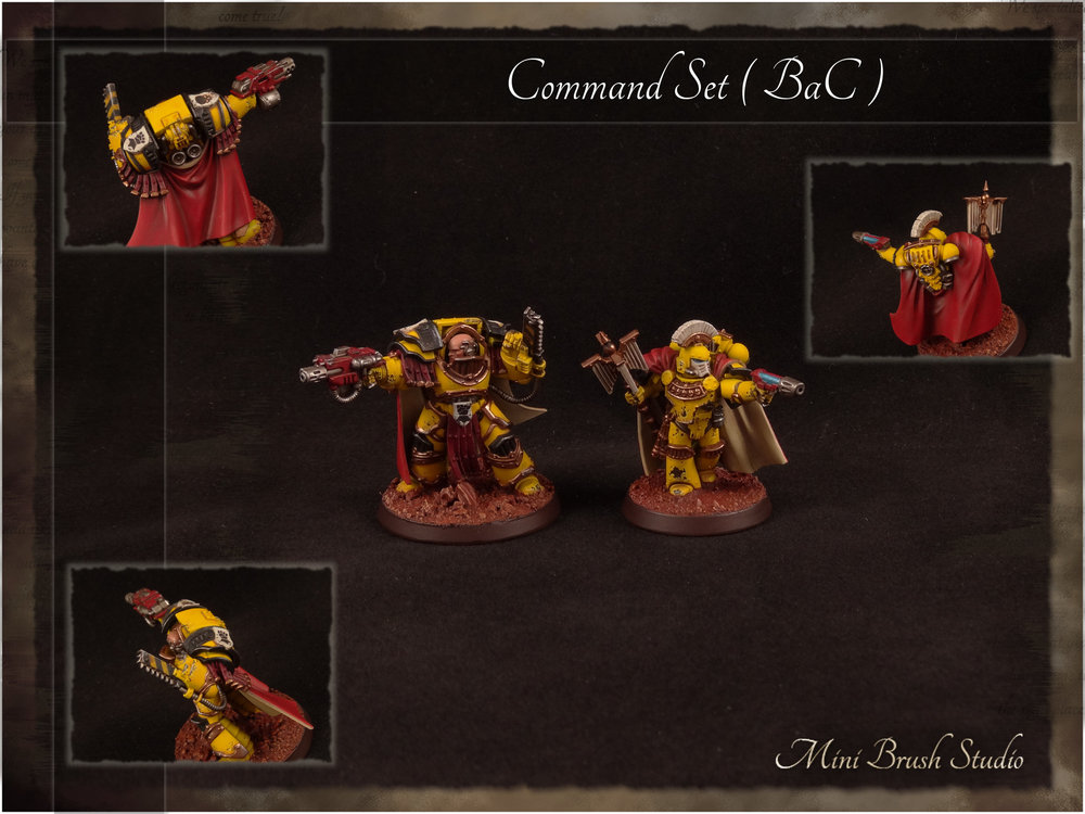 Command Set 1 ( Betrayal at Calth ).jpg