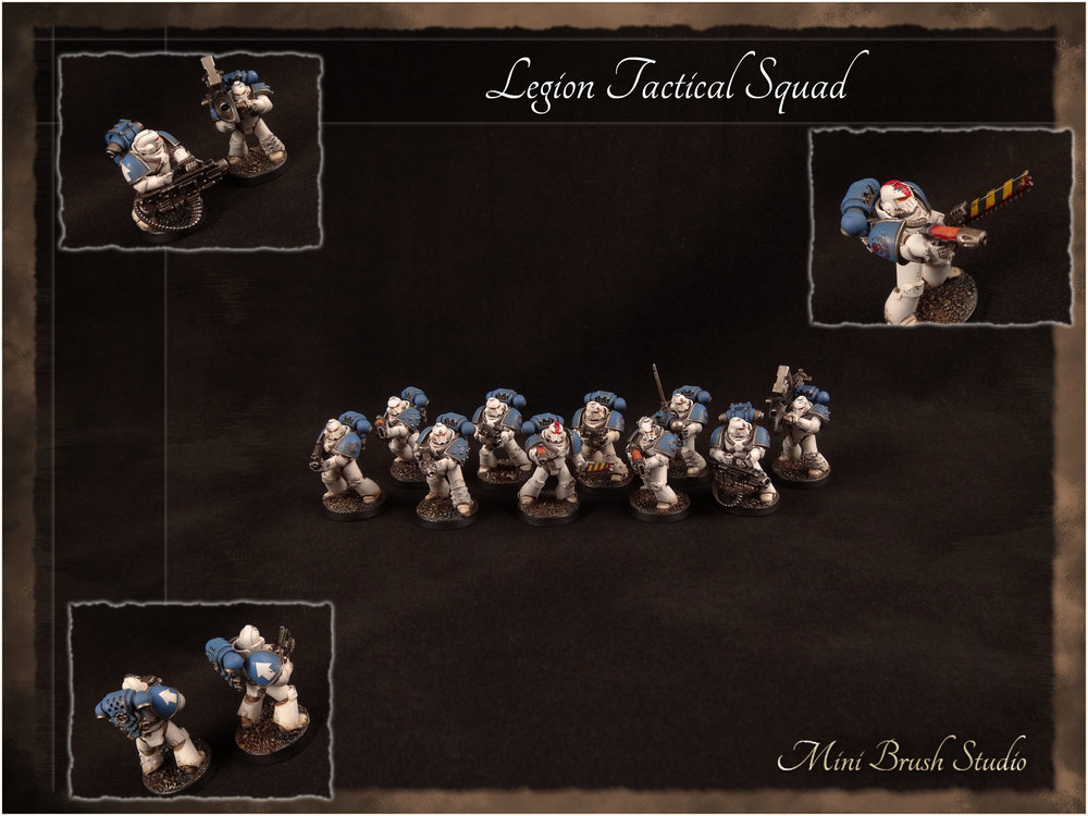Legion MKIV Tactical Squad 10 ( World Eaters ) v7.jpg