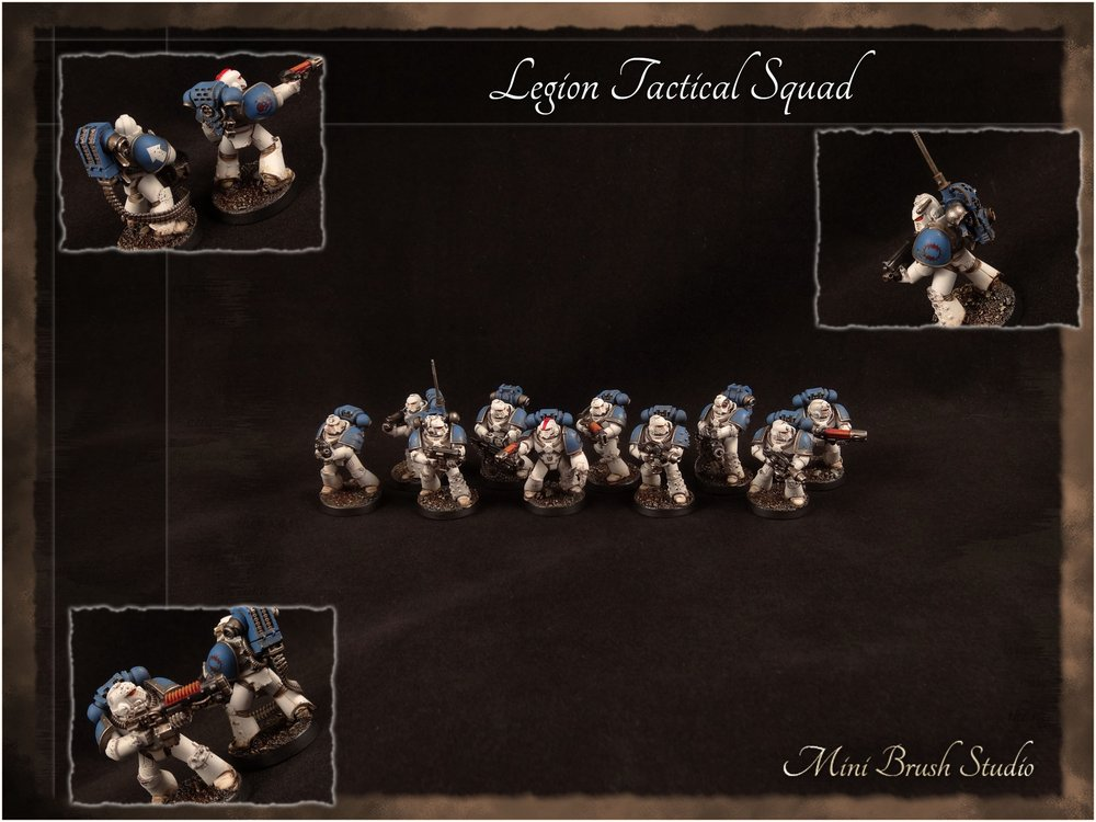 Legion MKIV Tactical Squad 11 ( World Eaters ) v7.jpg