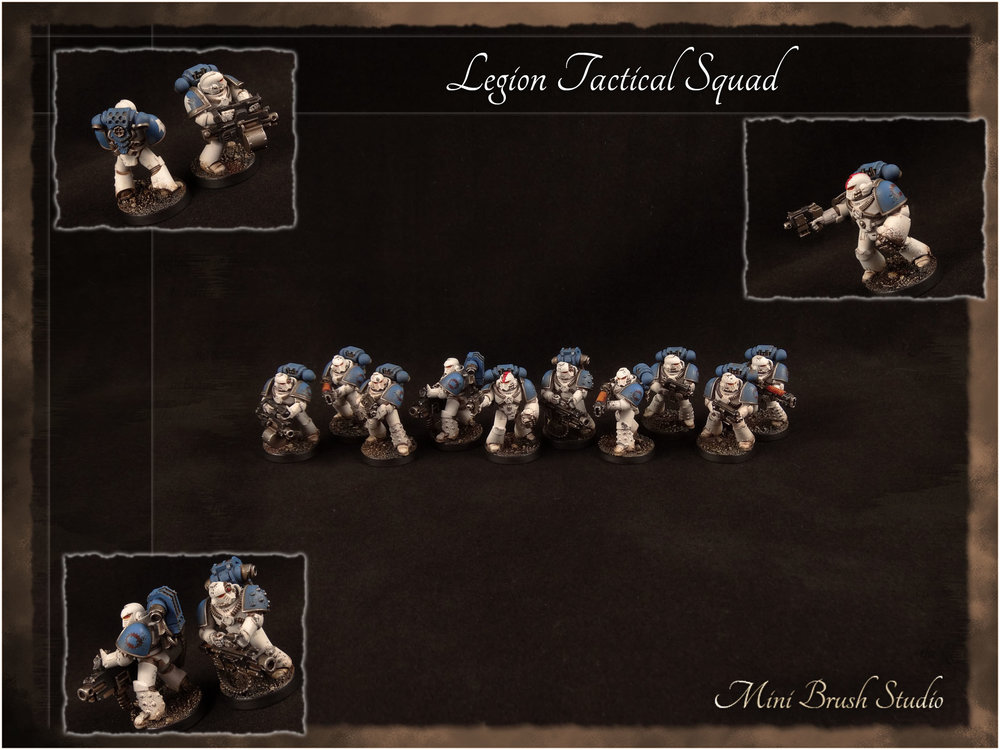 Legion MKIV Tactical Squad 12 ( World Eaters ) v7.jpg