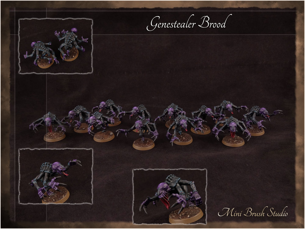 Genestealers Brood 3 v7.jpg