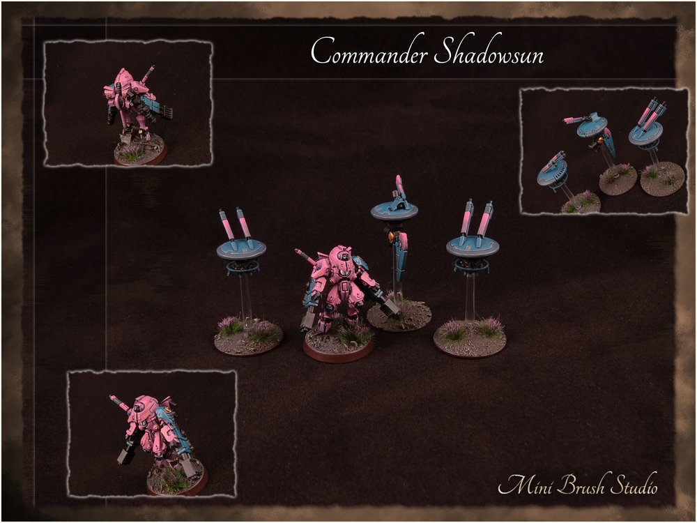 Commander Shadowsun 1 v7.jpg