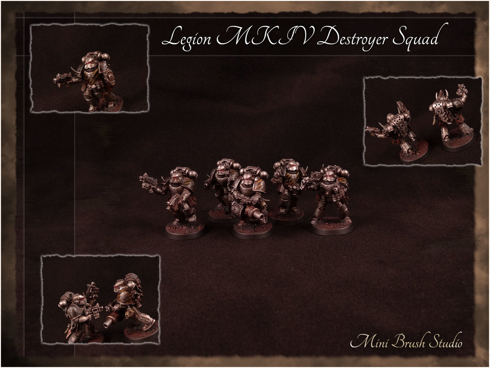Legion MKIV Destroyer Squad ( Iron Warriors ) 1 v7.jpg