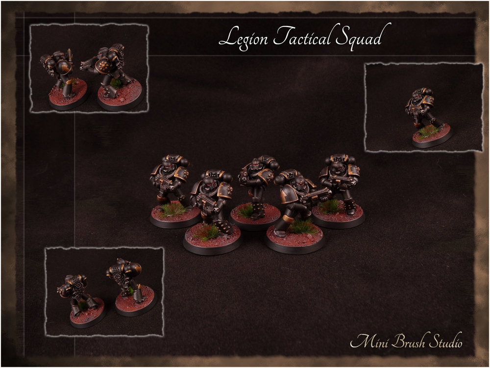 Tactical Squad 13 ( Black Legion )  v7.jpg