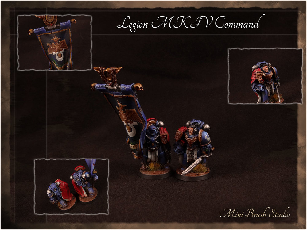 Legion MKIV Command Set ( Ultramarines ) 1 v7.jpg