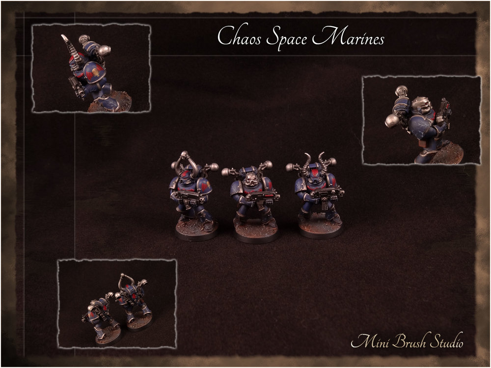 Chaos Space Marines ( Night Lords ) 1v7.jpg