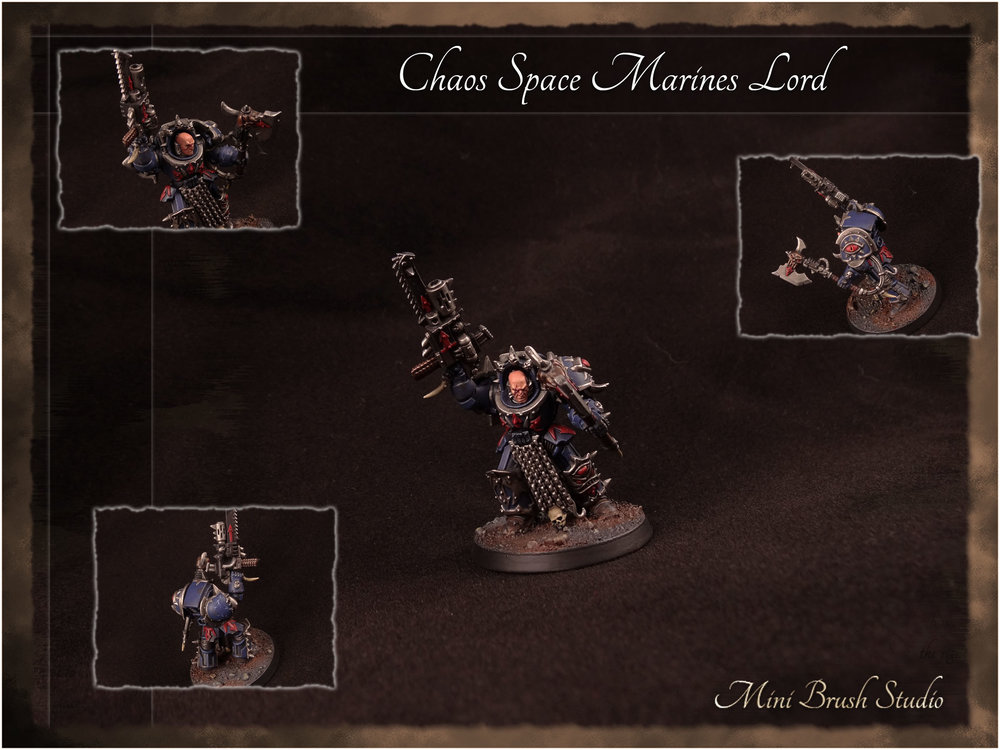 Chaos Space Marines Terminator Lord ( Night Lords ) 1 v7.jpg