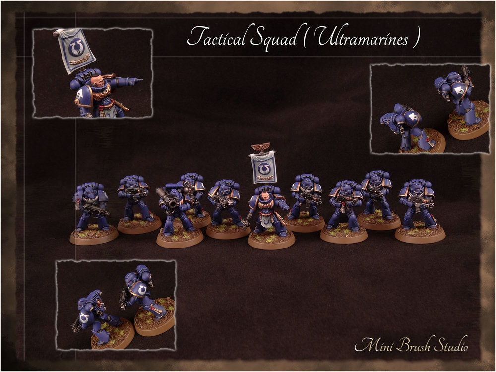 Tactical Squad ( Ultramarines ) 13 v7.jpg
