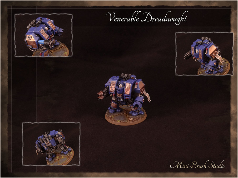 Venerable Dreadnought ( Ultramarines ) 1 v7.jpg