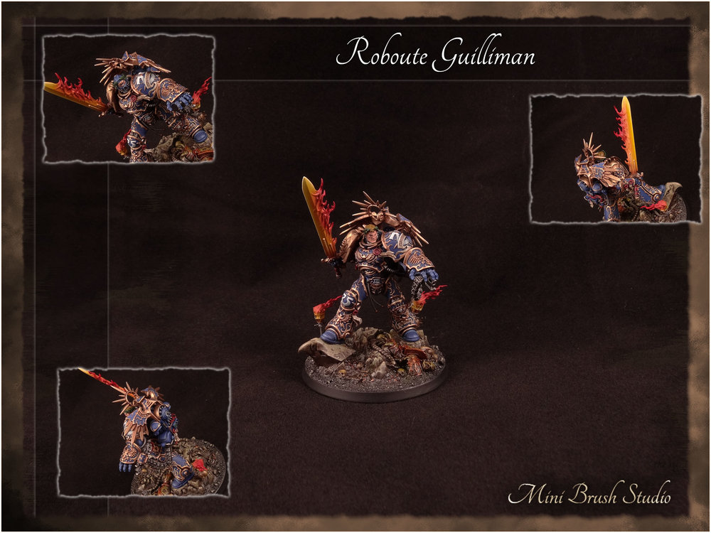 Roboute Guilliman – Primarch of the Ultramarines v7.jpg