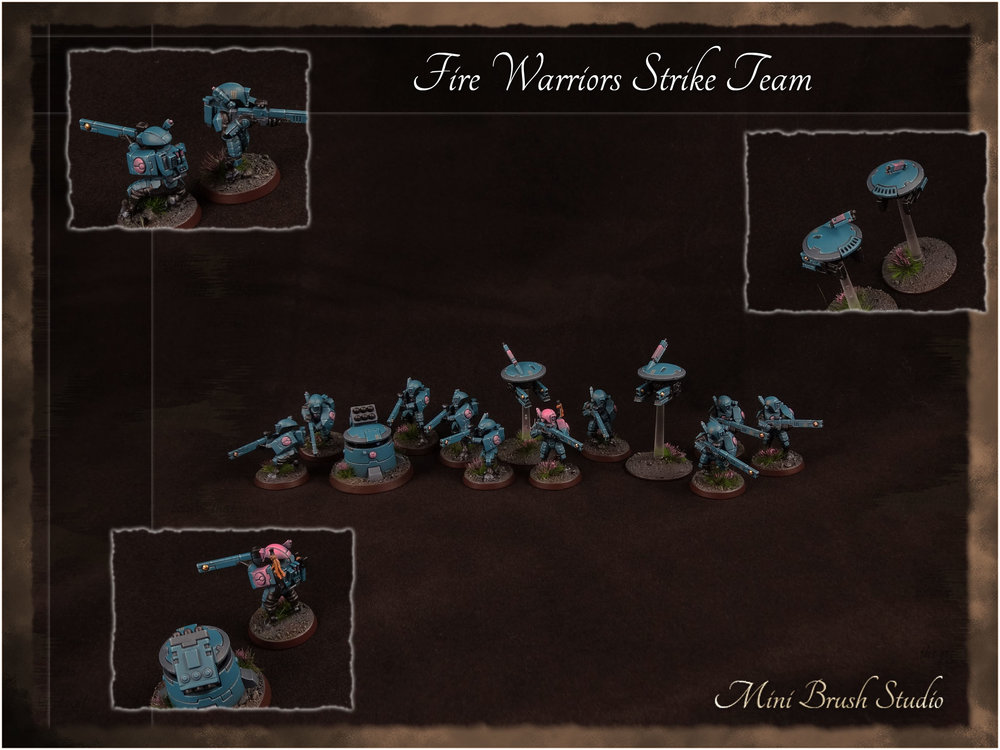 Fire Warriors Strike Team 10 v7.jpg