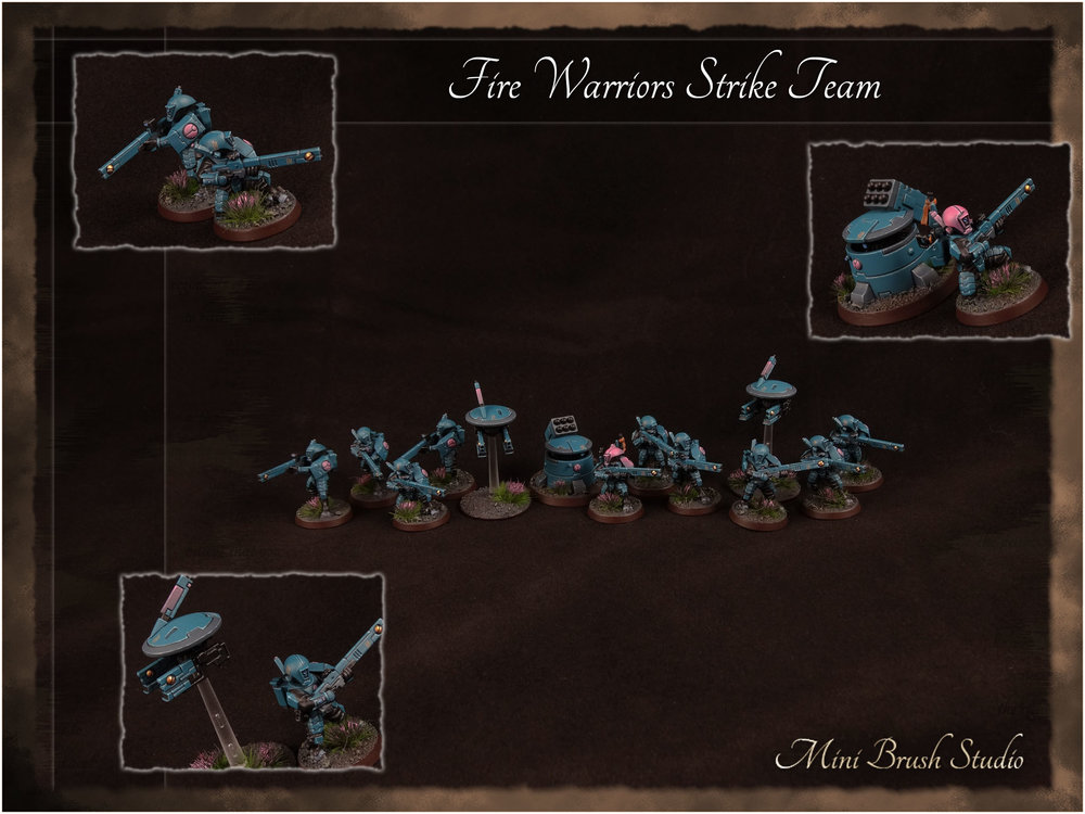 Fire Warriors Strike Team 11 v7.jpg