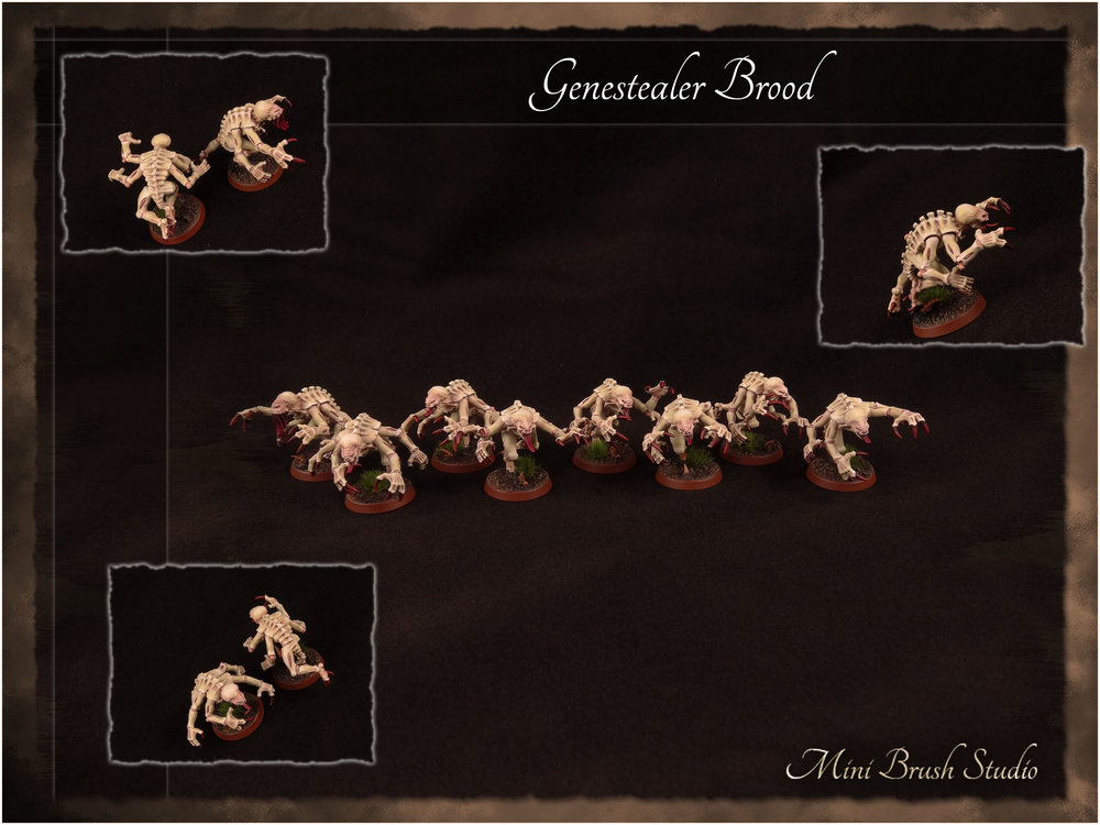 Genestealer Brood 5 - ( Hive Leviathan Fleet )  v7.jpg