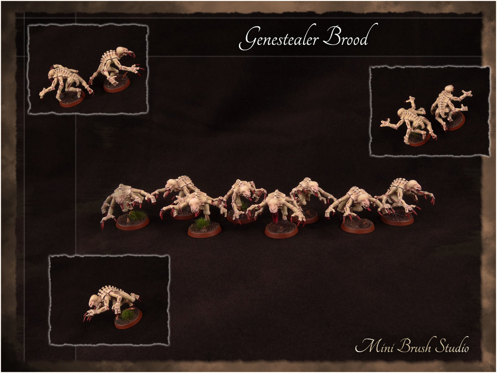 Genestealer Brood 4 - ( Hive Leviathan Fleet )  v7.jpg