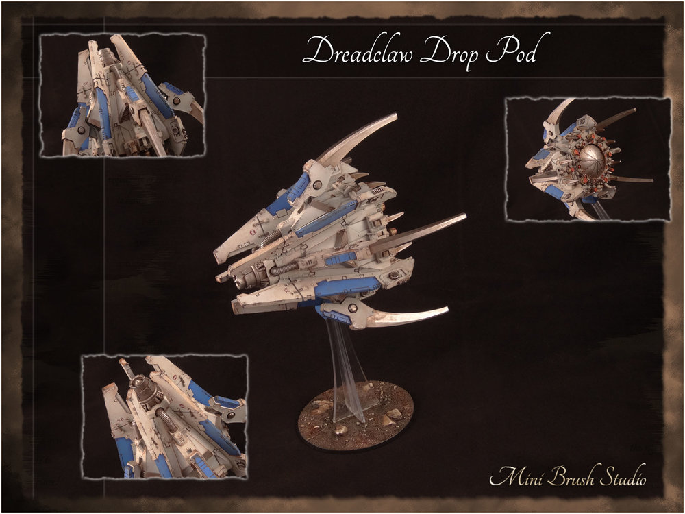 Dreadclaw Drop Pod ( World Eaters ) 2 v7.jpg
