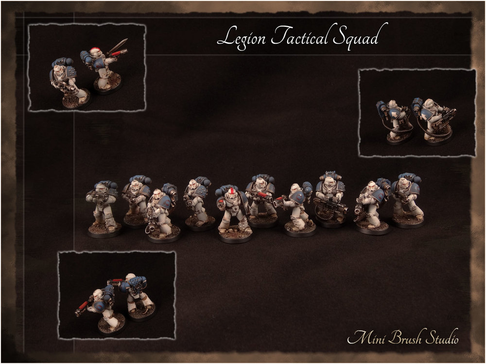 Legion MKIV Tactical Squad 13 ( World Eaters ) v7.jpg