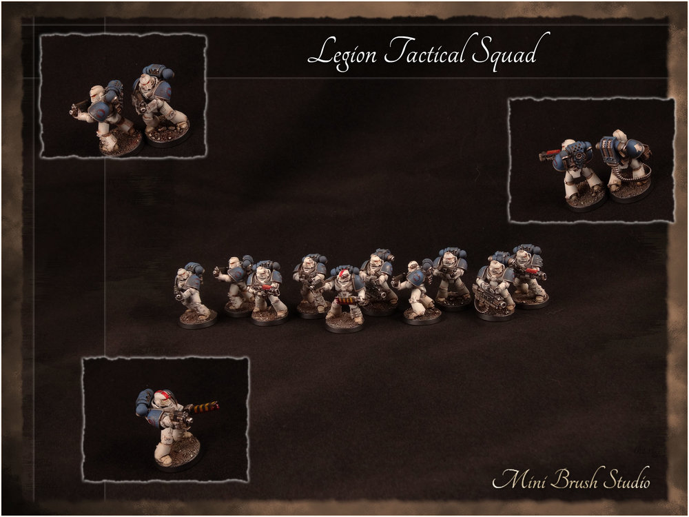 Legion MKIV Tactical Squad 14 ( World Eaters ) v7.jpg
