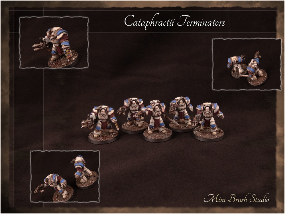 Cataphractii Pattern Terminators 6 ( World Eaters ) v7.jpg
