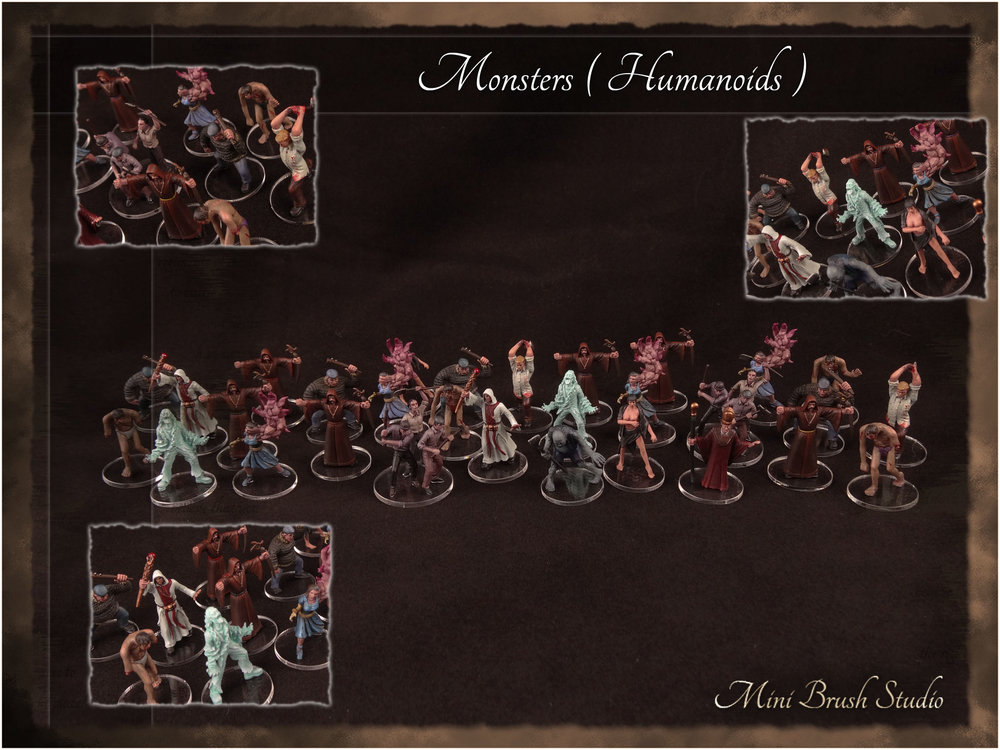 Monsters ( Humanoids ) 1 v7.jpg