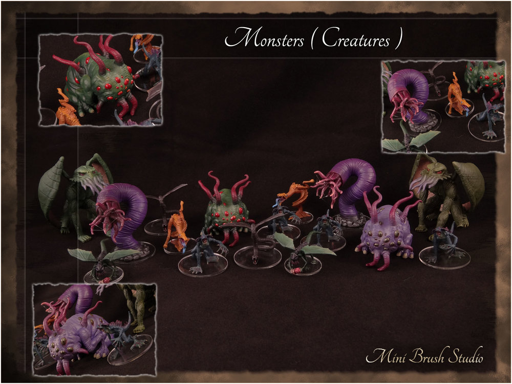 Monsters ( Creatures ) 1 v7.jpg