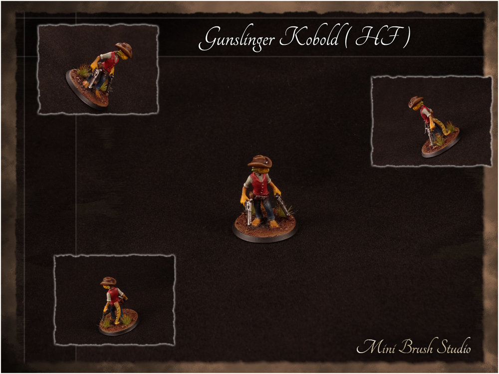 Gunslinger Kobold ( Hero Forge ) 1 v7.jpg
