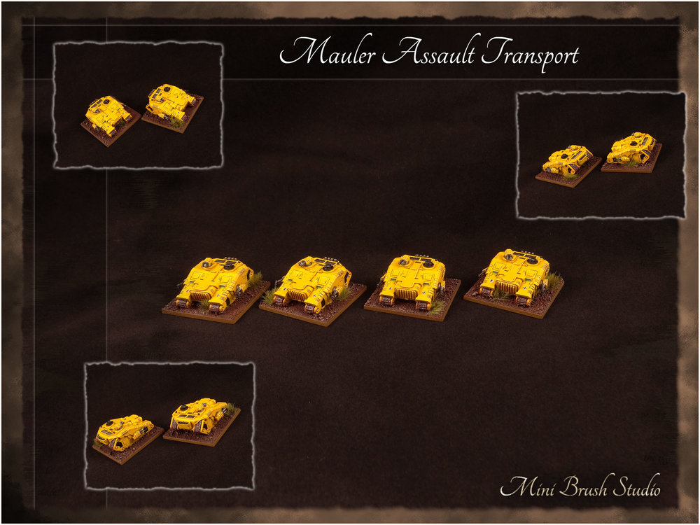 Mauler Assault Transport 1 v7.jpg