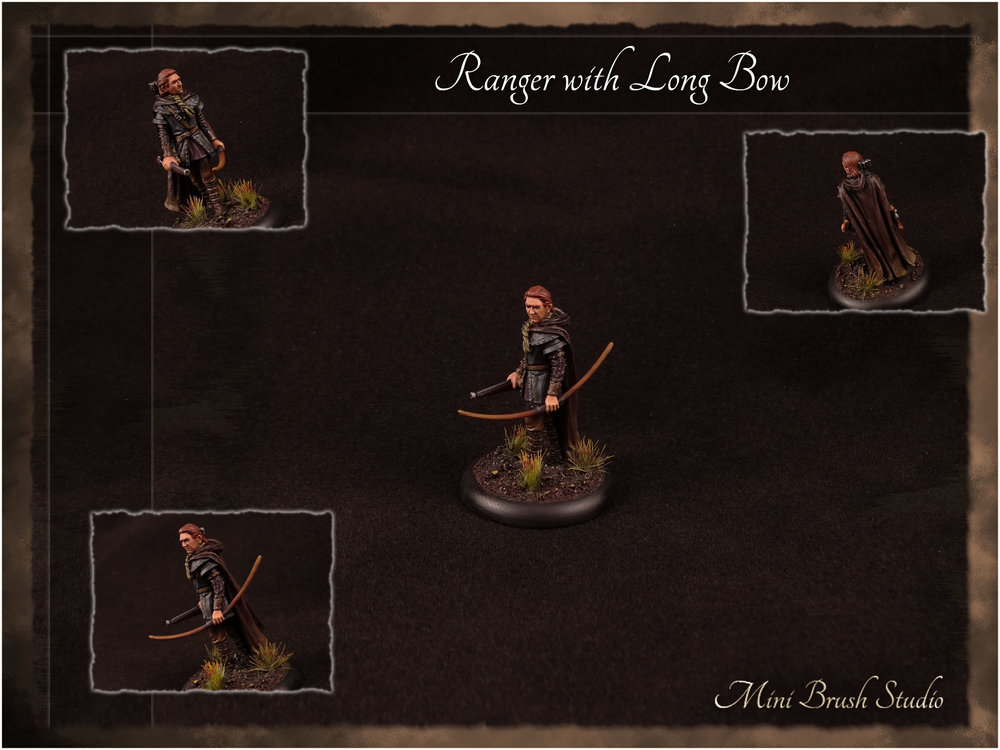 Male Ranger with Long Bow 1 v7.jpg