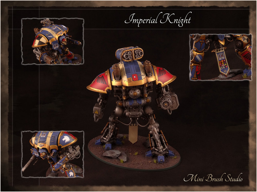 Imperial Knights 2b ( Yorac - Spear of The Righteous ) - Fixed v7.jpg