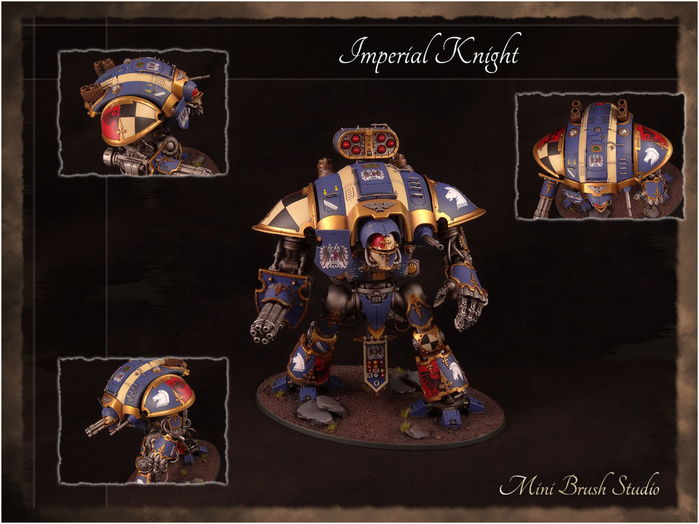 Imperial Knights 2a ( Yorac - Spear of The Righteous ) - Fixed v7.jpg