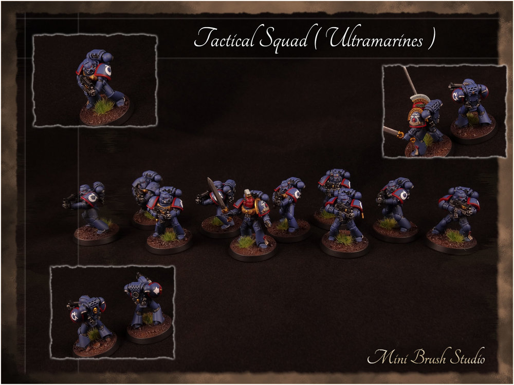 Tactical Squad ( Ultramarines ) 15 v7.jpg