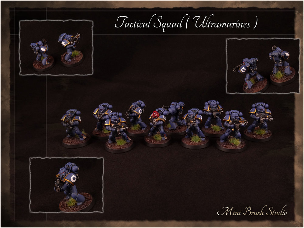 Tactical Squad ( Ultramarines ) 14 v7.jpg