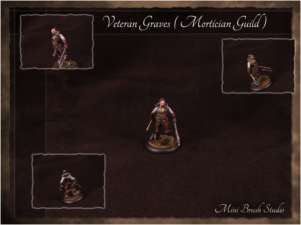 Veteran Graves ( Mortician Guild ) 1 v7.jpg