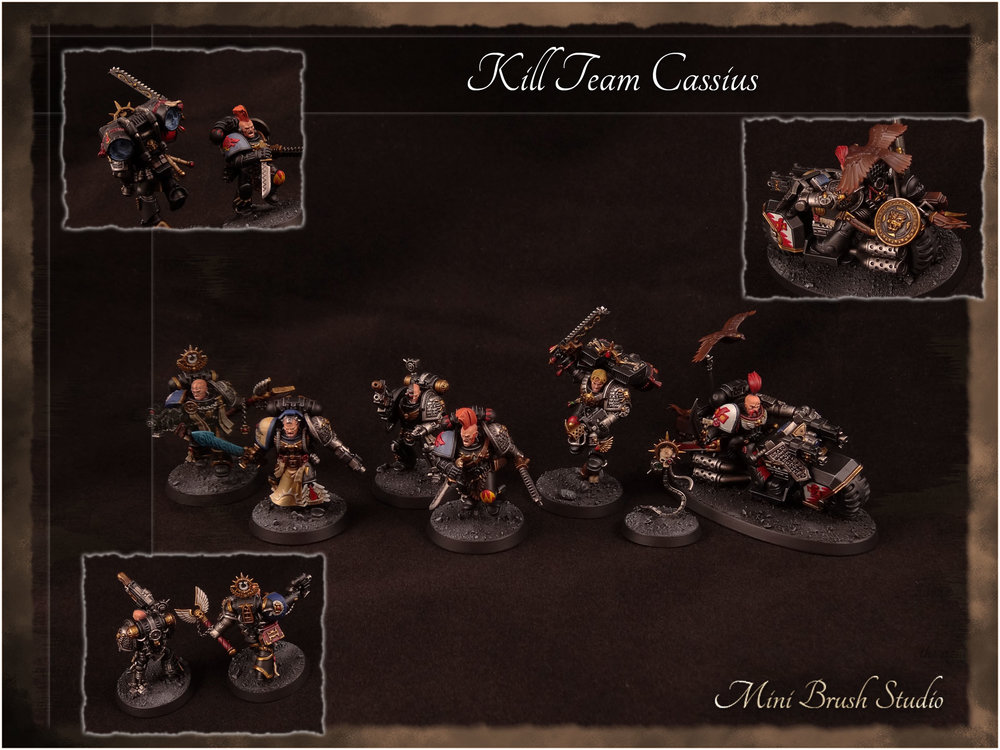 Kill Team Cassius 1a ( Deathwatch ) v7.00.jpg