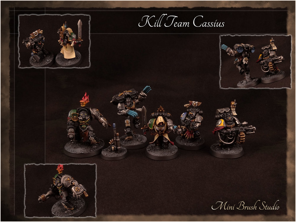 Kill Team Cassius 1b ( Deathwatch ) v7.00.jpg