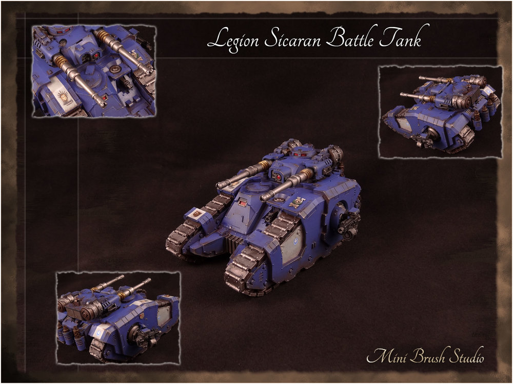 Legion Sicaran Battle Tank 1 ( Ultramarines ) v7.00.jpg