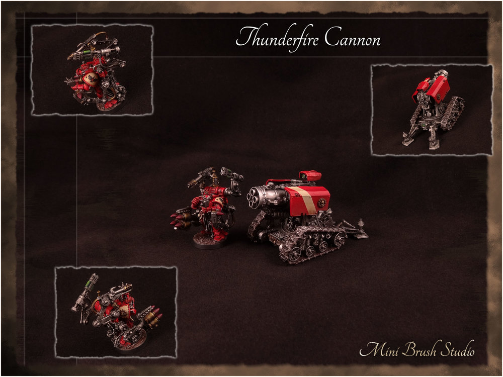 Thunderfire Cannon ( Blood Ravens ) 1 v7.00.jpg