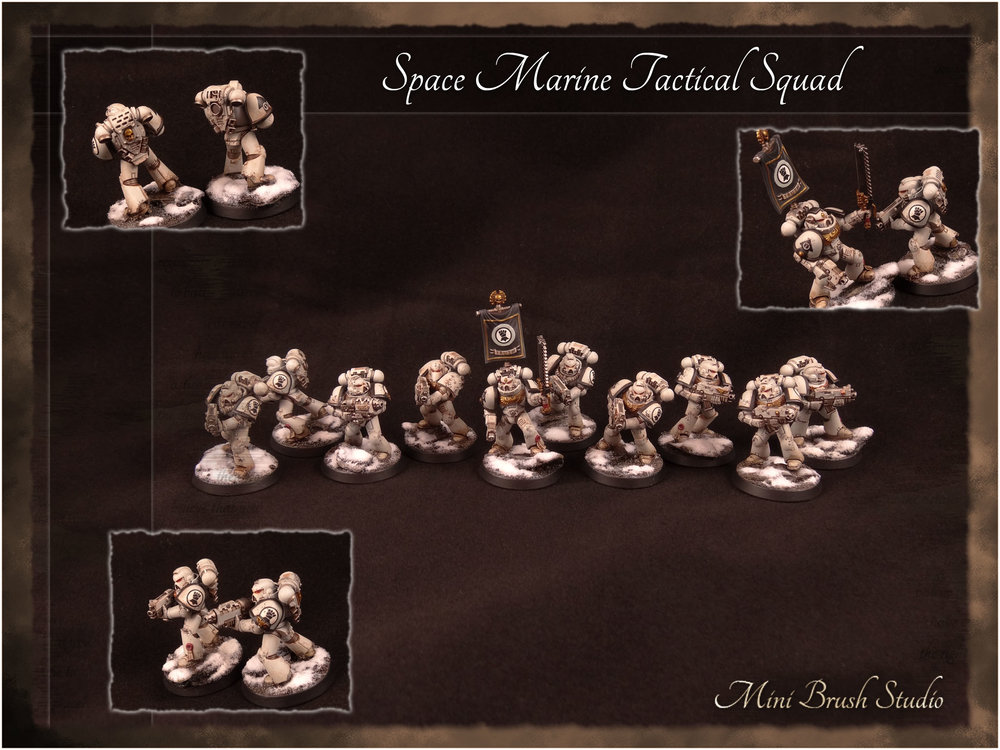 Tactical Squad ( White Imperial Fists ) 16 v7.jpg