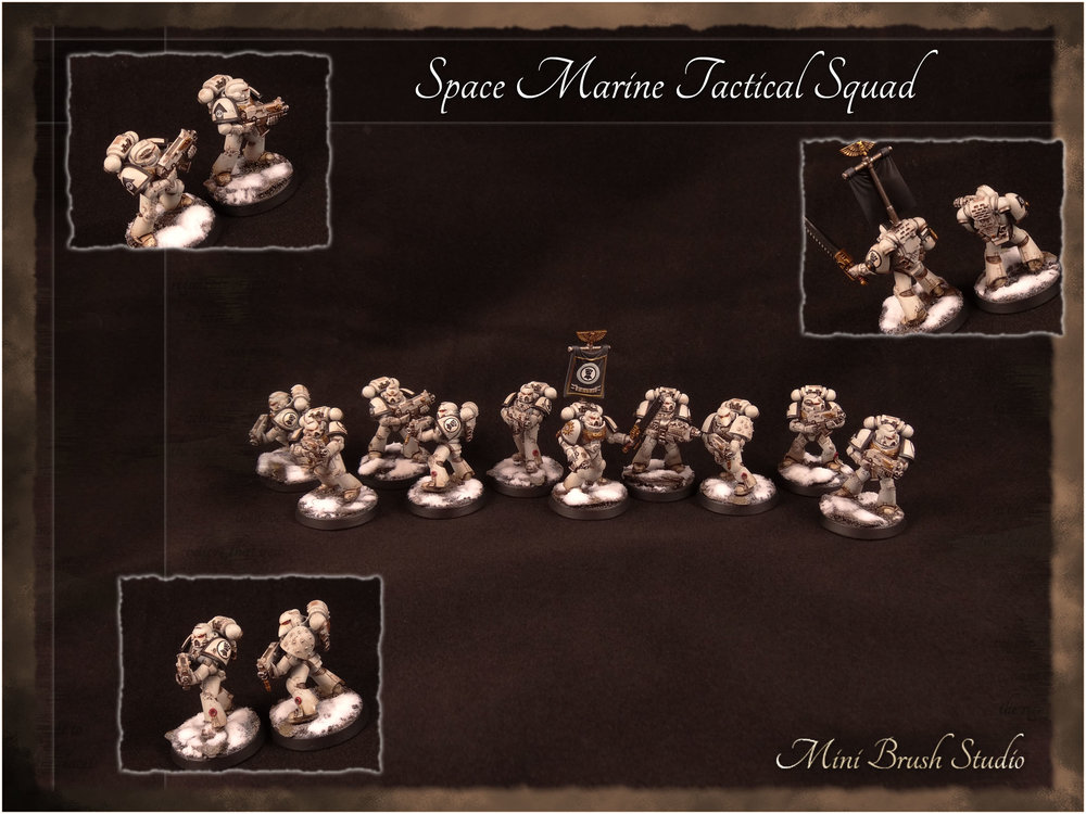 Tactical Squad ( White Imperial Fists ) 17 v7.jpg
