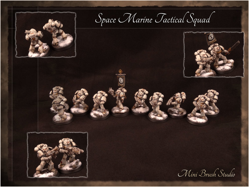 Tactical Squad ( White Imperial Fists ) 18 v7.jpg