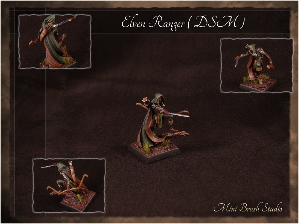 Male Elven Ranger With Bow ( Dark Sword Miniatures ) 1 v7.00.jpg