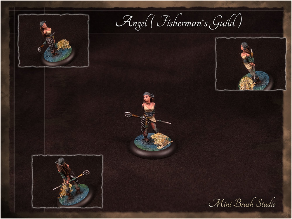 Angel ( Fishermans Guild ) 1 v7.jpg