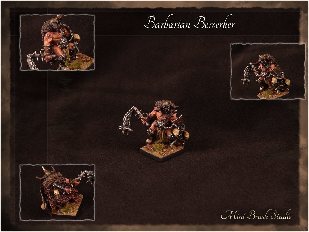 Barbarian Berserker ( Shield Option ) 3 v7.jpg